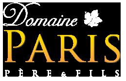 Domaine Paris – Père et Fils